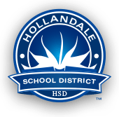 Hollandale School District